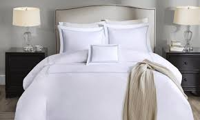Overstock Com Bedding Sleep In Style The Best Luxury Bedding For Your Room