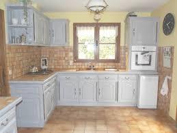 cuisine d antan cuisine d antan impressionnant cuisine meuble ancien avec et