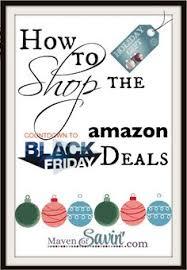 amazon black friday hub black friday deals hub and price comparison sheet make sure you