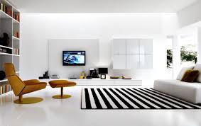 likablephotograph of sensational living decor delicate whole
