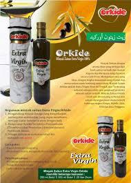 Minyak Zaitun Afra minyak zaitun update daftar harga terbaru indonesia