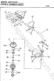 ryobi fuel line diagram ryobi cs30 fuel line diagram u2022 sharedw org