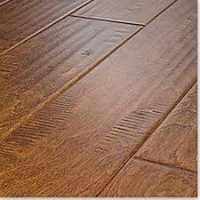 laminate flooring without formaldehyde home floor