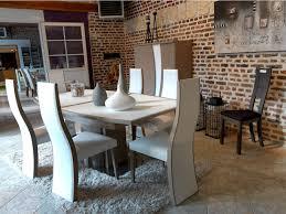 cuisine valenciennes meuble separation cuisine salon 17 meubles danjouboda cambrai