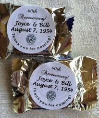 anniversary party favors cheap diamond party favors find diamond party favors