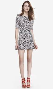 i want this dress but won u0027t buy it for myself sequin bodice