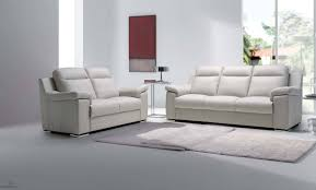 cool sofas for sale awesome 12 used sectional sofa spa12 gnscl for