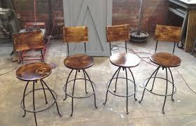 modern step stool kitchen bar high chair for bar counter praiseworthy designer bar stools