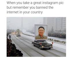 North Korean Memes - lol north korea know your meme