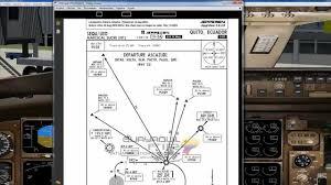 una ayuda para volar el boeing 757 200 1 3 youtube