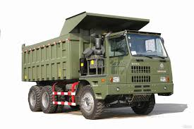 new shacman m3000 light kerb weight 6x4 dump truck for sale