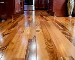 amazing tigerwood flooring sustainable hardwood flooring