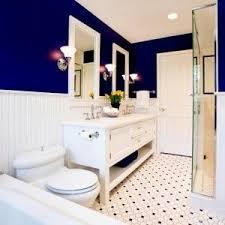 blue and white bathroom ideas 32 best vintage bathroom images on bathroom ideas