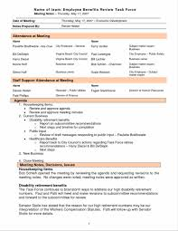 Resume Examples Secretary Free Agenda Template Progress Minute Notes Equity Research Analyst