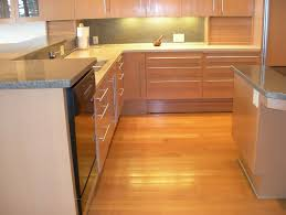 kitchen sink base cabinet dimensions home design ideas