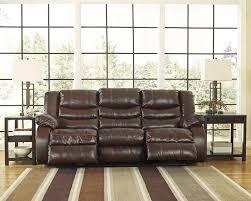 Leather Sofa Peeling Off Repair Furniture Durablend Sofa Faux Leather Sofa Peeling Ashley