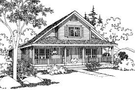 Old Fashioned House Craftsman House Plans Westborough 30 248 Associated Designs