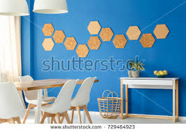 living room before after cleaning eps stock vector 467746154