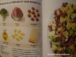 article de cuisine 58 best simplissime light images on menu books and easy