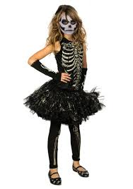 30 halloween costumes for kids girls and kids boys
