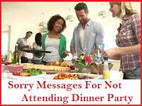 wedding wishes not attending sorry messages not attending wedding party