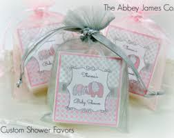 baby shower favors for girl baby shower soap favors shower favors baby