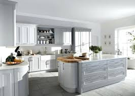 best gray kitchen cabinet color gray stained kitchen cabinets grey cabinet the best beautiful for