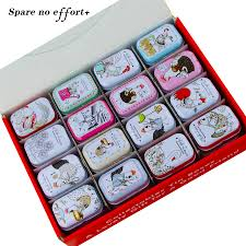 online get cheap christmas candy tins aliexpress com alibaba group
