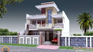 Stilt House Plans 30x60 House Plan India Kerala Home Design And Floor Plans