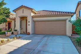 Anthem Arizona Map by 3825 W Blue Eagle Ln Anthem Az 85086 Mls 5519009 Redfin