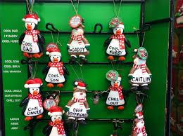 season 30 impressive personalized ornaments