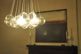 do it yourself light fixture stunning do it yourself light fixtures meridanmanor