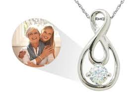 cremation diamond 3 concerns to consider before buying a cremation diamond memori