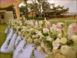 best wedding organizer the best bali wedding planner bali wedding organizer and planner