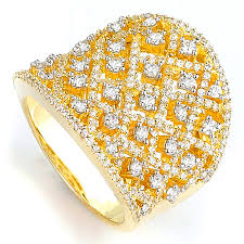 about wedding rings images Custom made hollywood celebrity wedding ring wedding rings depot jpg