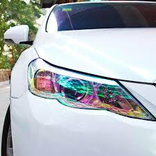 protection si e arri e voiture voiture de protection autocollants brillant éléon auto car
