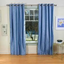 Spring Tension Curtain Rods Curtain Inspiring Tension Curtain Rod Tension Rods For Drapery