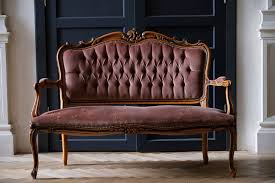 what is the best way to antique furniture 7 steps to get musty smell out of wood furniture mymove