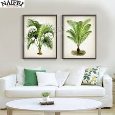 Home Decor Online Shop by 100 Botanical Home Decor This New H And M Home Decor