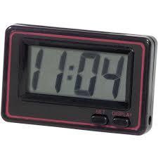 horloge a personnaliser horloge à quartz digital herbert richter vente horloge à quartz