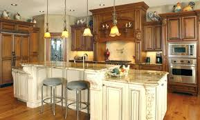 Kitchen Cabinet Supplies Overwhelming Rustic Kitchen Cabinet Hardware U2013 Theslant Decor