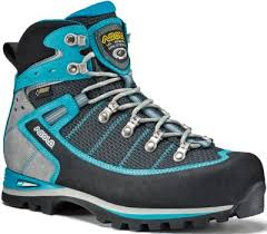 asolo womens hiking boots canada asolo footwear asolo boots asolo shoes