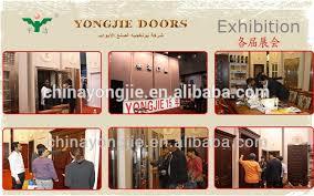 Main Door Flower Designs by Teak Wood Main Door Models Wood Door Designs In Pakistan Buy
