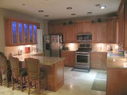 costco all wood cabinetry reviews home design