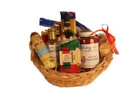 pasta gift basket the toni digregorio gift basket digregorio s italian market