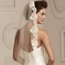 hairstyles with mantilla veil bridal mantilla spanish veil for sale online where to buy
