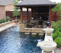 outdoor bar ideas 33 mega impressive swim up pool bars built for entertaining