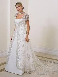 wedding dresses for plus size women plus size wedding dresses with sleeves naf dresses