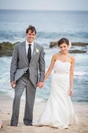 tropical wedding attire 46 cool wedding groom attire ideas weddingomania