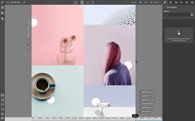 web design tools for designers and developers webflow
